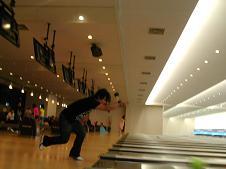 asato plays bowlling.JPG