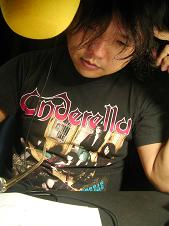 asato with Cinderella.JPG
