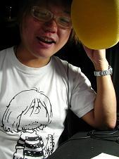 asato with Kurt Cobain?.JPG