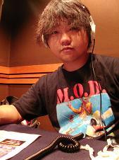 asato with M.O.D..JPG