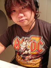 asato with acdc.JPG