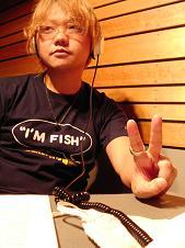 asato with fishmans.JPG