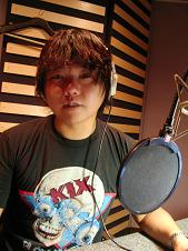 asato with kix.JPG