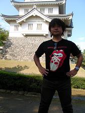 asato with oshi.JPG