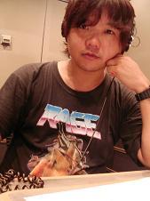 asato with rage.JPG