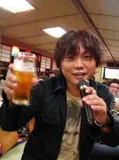 yakatabune�B.JPG
