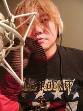 Asato with laaz rockit.JPG
