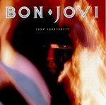 Bon_Jovi_7800_Fahrenheit.jpg