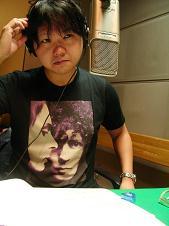 asato with T-Rex.JPG