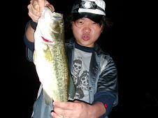 asato with bass.JPG