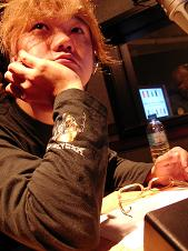 asato with megadeth.JPG