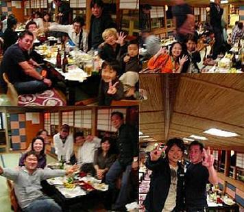 yakatabune�C.JPG